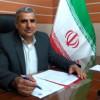 مکتوب مصاحبه رادیویی برنامه پژواک با مهندس احمدی شهردار عالیشهر
