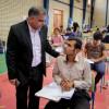 آزمون استخدامی شهرداریهای استان بوشهر