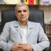 پيام  تبريك شهردار عاليشهر به مناسبت عيد نوروز