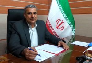 مهندس احمدی